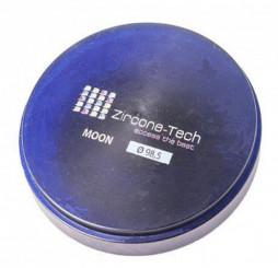 PMMA ⌀ 98 bleu